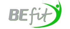 BeFit ElectroEstimulación